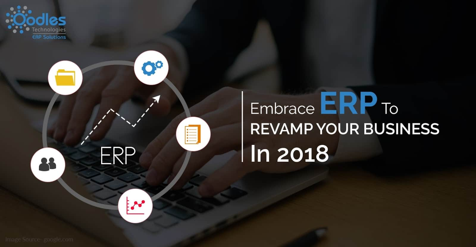 erp for small businesses