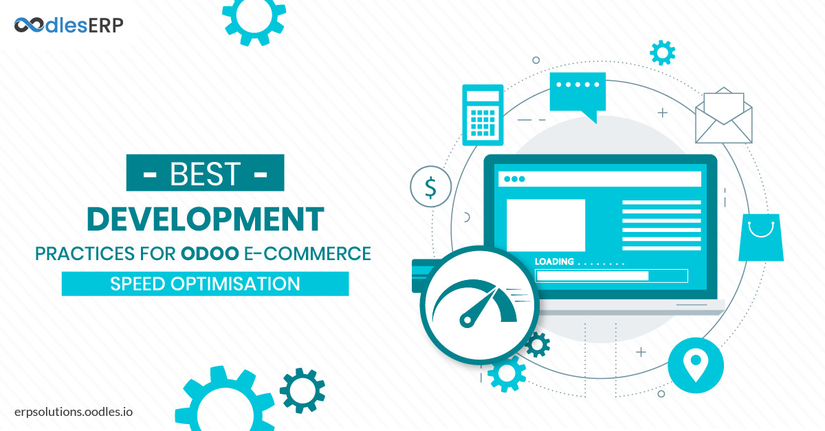 Odoo E-commerce