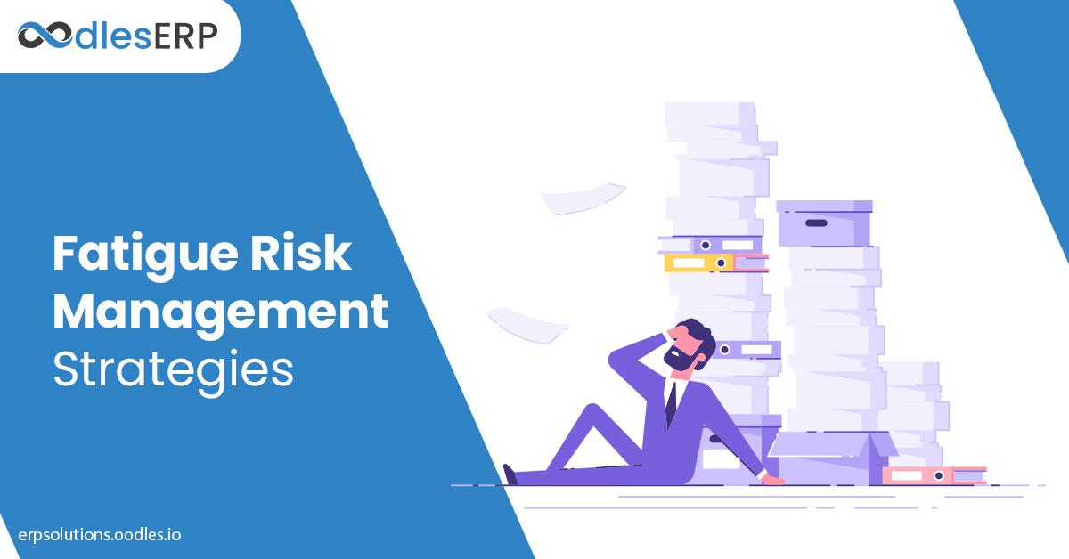 Fatigue-Risk-Management-Strategy