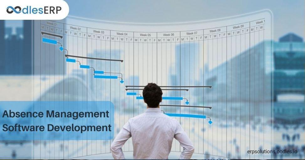 Employee Absence Management Software For Enterprises